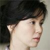 Secret Love-Lim Ye-Jin.jpg