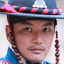 The Fugitive of Joseon-Kim Yoon-Sung.jpg