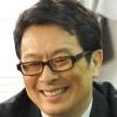 Umareru-Akio Kaneda.jpg
