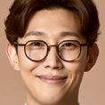 What's Wrong With Secretary Kim-Kang Ki-Young.jpg