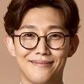 What's Wrong With Secretary Kim-Kang Ki-Young.jpg