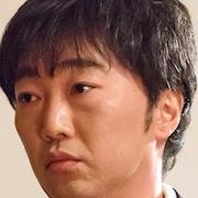 Yongou Keibi-Kazuhiro Ozawa.jpg