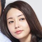 1000times-Eun-mi Ko.jpg