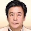 Arifureta Kiseki - Morio Kazama.jpg