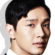 Awl (Korean Drama)-Ji Hyun-Woo.jpg