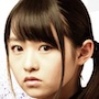 Bad Boys J The Movie-Marika Ito.jpg