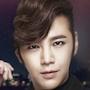 http://asianwiki.com/images/4/44/Bel_Ami_%28Pretty_Boy%29-Jang_Keun-Suk.jpg