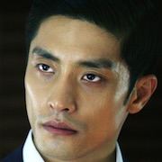 Brothers in Heaven-Sung Hoon.jpg