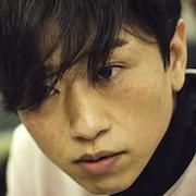 Cold Case 3-Takumi Matsuzawa.jpg