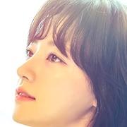 Devilish Joy-Song Ha-Yoon.jpg