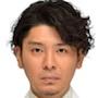 Doctors-Saikyou no Mei-Yoichiro Saito.jpg