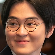 Eru (NHK)-Ayumu Mochizuki.jpg