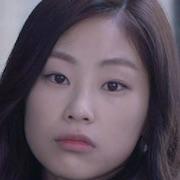 Exit (Korean Drama)-Jeon Soo-Jin.jpg