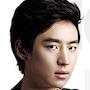 Fashion King-Lee Je-Hoon.jpg