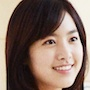 Five Fingers - Korean Drama-Jin Se-Yeon.jpg