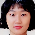 Hospital Playlist-KD-Ha Yoon-Kyung.jpg