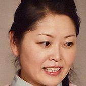 Hotel Concierge-Shoko Ikezu.jpg