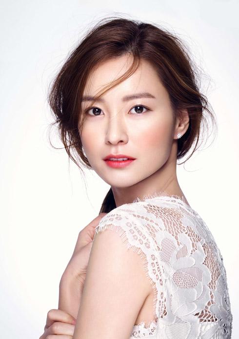 Jung yoo mi dating agency cyrano dramawiki