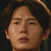 Nam_Sung-Joon