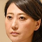 Meet Me After School-Tomochika.jpg