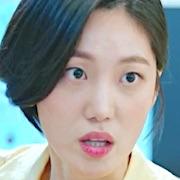 Han Jae-Yi