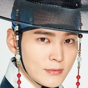 My Sassy Girl (Korean Drama)-Joo Won.jpg