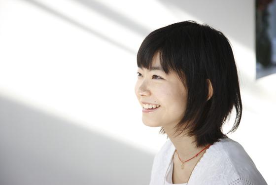 Chizuru Iwasaki