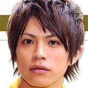 Nikyo Helper-Yusuke Yamamoto.jpg