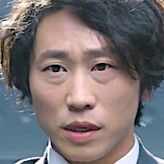 Nobody Knows-KD-Min Sung-Wook.jpg