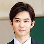 Otona Joshi-Yudai Chiba1.jpg