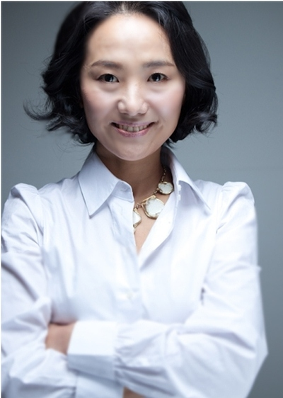 Park Myung Shin Asianwiki