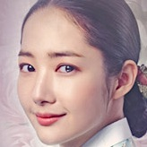 Queen For Seven Days-Park Min-Young1.jpg