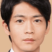 RemoteLove-Kouhei Matsushita.jpg