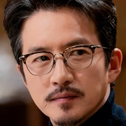 SKY Castle-Jung Joon-Ho.jpg