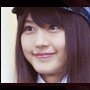 SPEC-Heaven-Kasumi Arimura.jpg