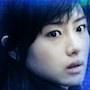 Sadako 3D-Satomi Ishihara -.jpg