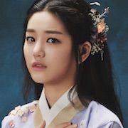 Scholar Who Walks the Night-Lee Yoo-Bi1.jpg