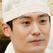 Six Flying Dragons-Choi Dae-Hoon.jpg