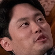 Start-Up-Kim Kyung-Duk.jpg