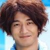 Sunao ni Narenakute-Eita.jpg