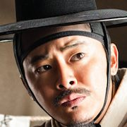 The Face Reader-Cho Jung-Seok.jpg