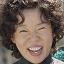 Top Star Yoo-Baek-Jung Yi-Rang.jpg