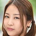 Death Cash-Mai Nishida.jpg
