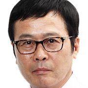 Detective versus Detectives-Masayuki Ito.jpg
