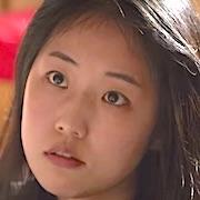 Park Bo-Mi