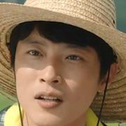 fantastic korean drama ratings