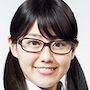 GTO-G-Karen Miyazaki.jpg