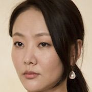 High Society-Yoon Ji-Hye.jpg