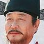 Horse Doctor-Kim Chang-Wan.jpg