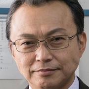 I Turn-Kazuyuki Aijima.jpg
